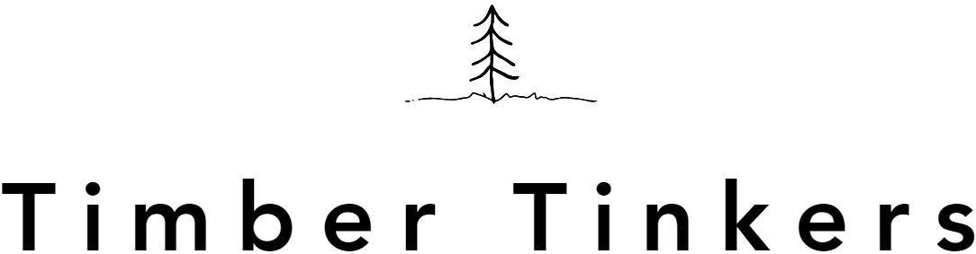 Timber Tinkers